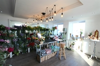 florist popular coastal town - 2