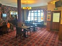 prominent town centre pub - 3