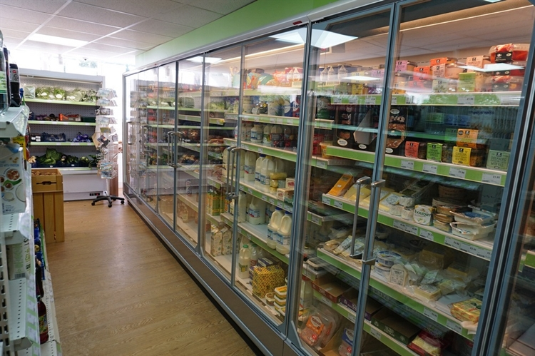 bruton somerset convenience store - 7