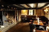 pub tenancy the compasses - 3