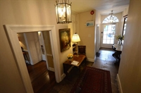 beautiful guest house dorchester - 3