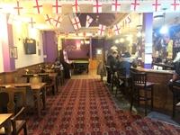 prominent town centre pub - 2