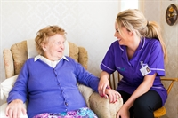 home care agency franchise - 2