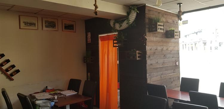 italian restaurant chesterfield - 5