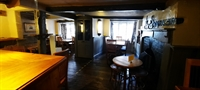 herefordshire famous town pub - 3