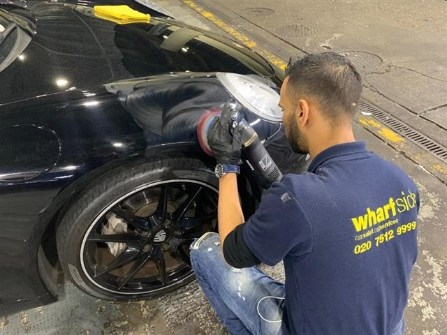 provider of exceptional valeting - 6