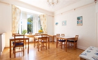 available charming guest house - 1