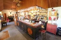 charming pub cottage holiday - 2