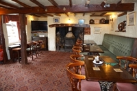 substantial detached character country - 3