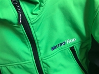 metrorod business north scotland - 3