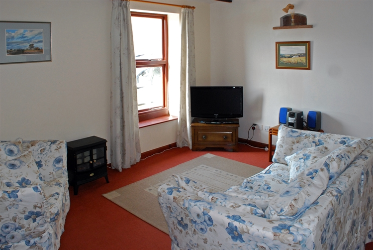 adaptable holiday cottage business - 14
