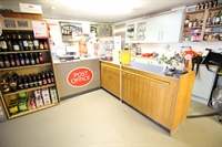 attractive village stores post - 3