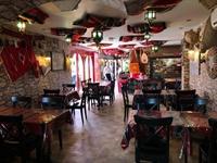 restaurant shisha new takeaway - 2