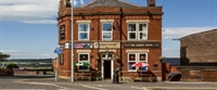 freehouse with letting rooms - 1