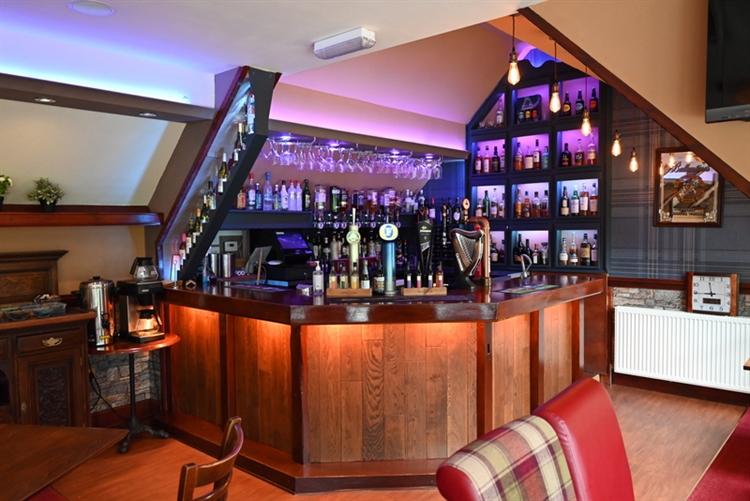outstanding inn the popular - 4