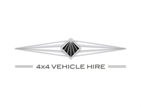 vehicle hire franchise heathrow - 1