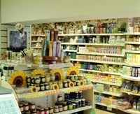 traditional natural organic healthfoods - 2
