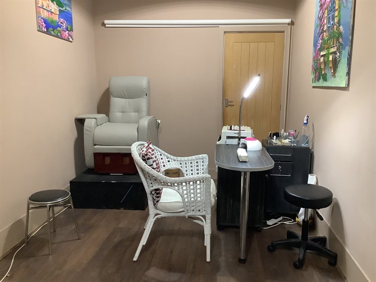 beauty therapy spa east - 7