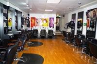 a freehold hair salon - 2