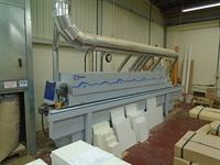 exceptional cabinet manufacturers norfolk - 3