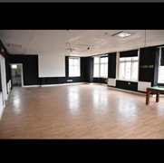 freehold commercial property located - 3
