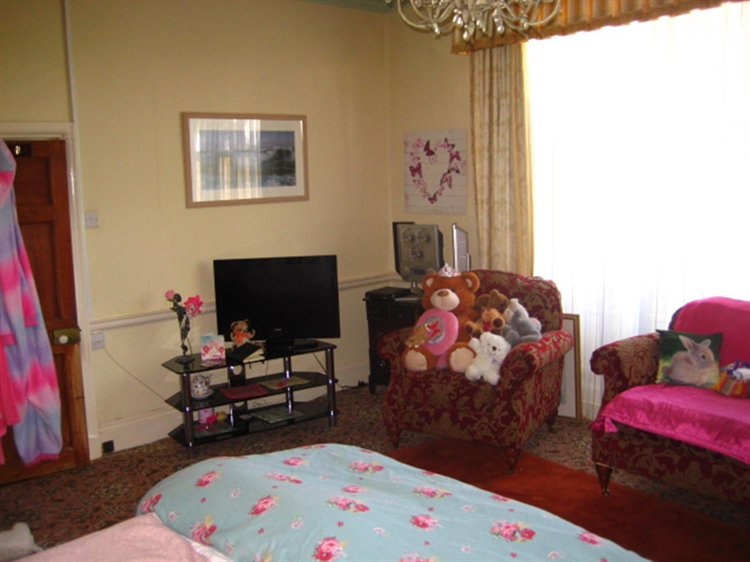 freehold 8 bedroom residential - 9