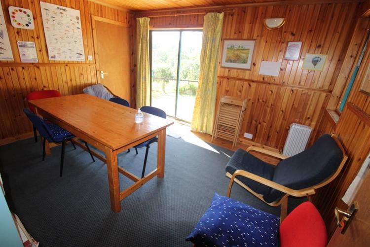 excellent hostel business a - 5