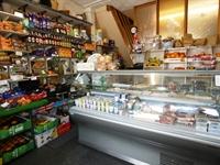 greengrocers florist general store - 2