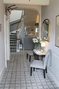 outstanding desirable hotel chalet - 3