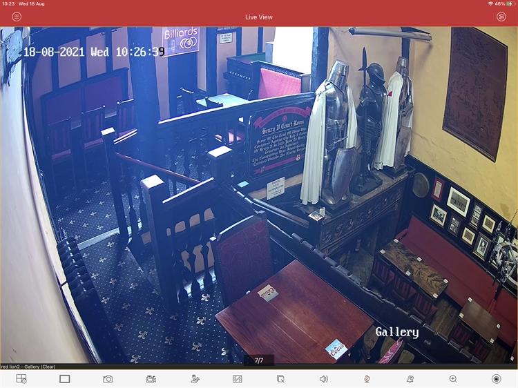 oldest pub southampton - 5