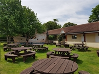 freehold country inn suitable - 3
