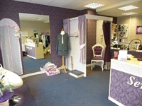 clothing alteration business yeadon - 3