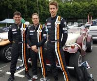 popular racewear manufacturer shifnal - 1
