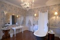 interior design business designer - 1