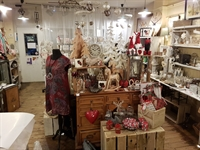 gift shop coffee shop - 2