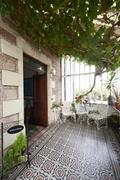 stunning guest house set - 2