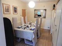 guest house dorchester - 3