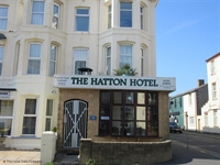 12 bed hotel opportunity - 1