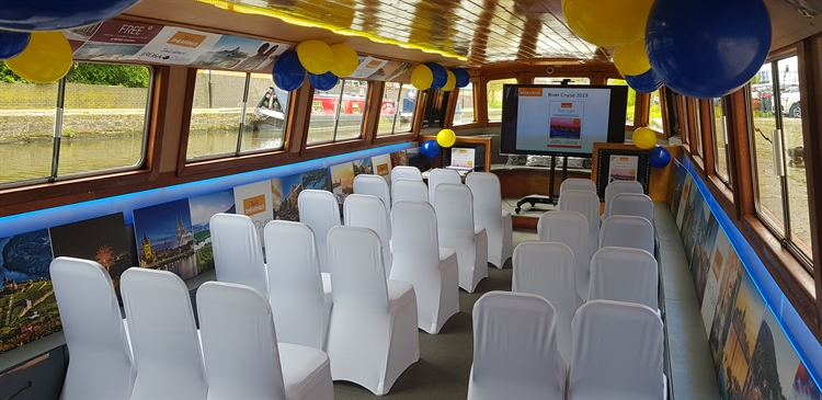 award winning canal cruises - 6