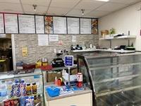 leasehold café indian takeaway - 2