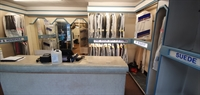 dry cleaners established 1969 - 1