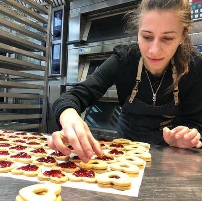arapina bakery franchises across - 6