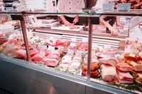 butchers for sale with - 1
