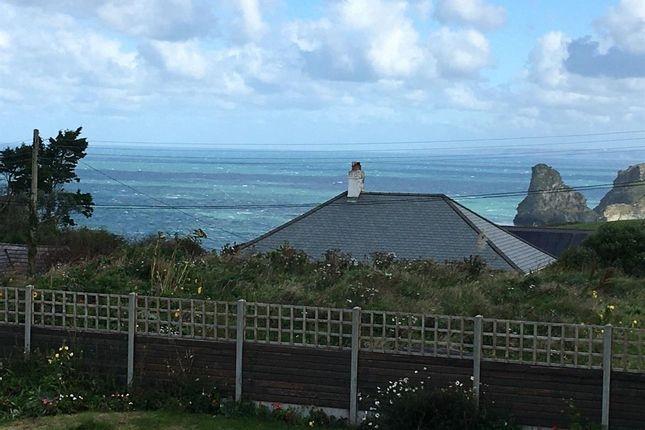 delightful coastal twenty bedroom - 15