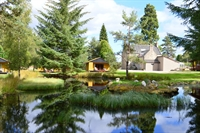 outstanding desirable hotel chalet - 2