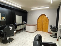 virtual freehold barbers investment - 3
