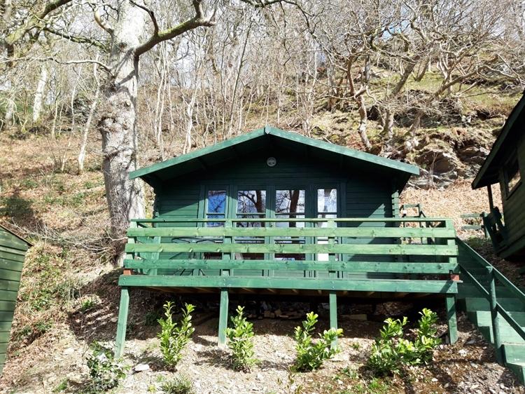 crown inn riverside campsite - 9