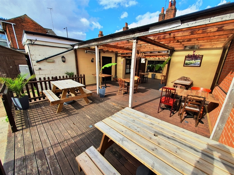 freeoftiepublic house with five-bed - 8