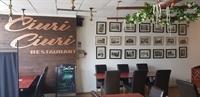 italian restaurant chesterfield - 1