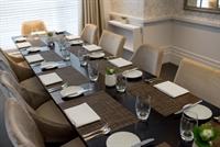 excellent restaurant opportunity edinburgh - 3